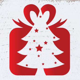 Family Christmas Gift Lists.Christmas List App Share Family Gift Lists Free